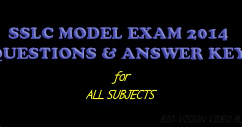 UPSC IAS Main Exam 2015 Essay Question Paper