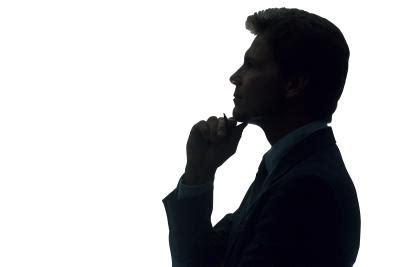 Consumer behavior essay as risk taking - triversamx
